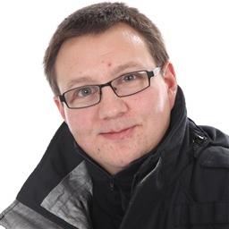 Andreas Måbrink