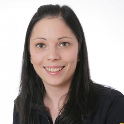 Ann-Sophie Jakobsson