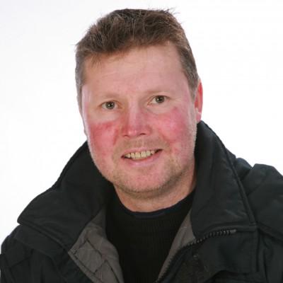 Bert-Ola Henriksson