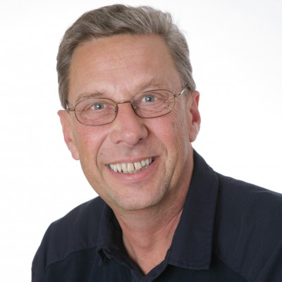Christer Säbrink