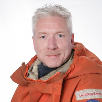 Jim Karlsson