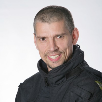 Jonas Jakobsson