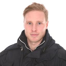 Jonatan Wall