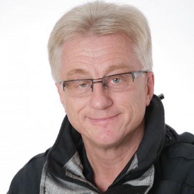 Lars-Erik Håkansson