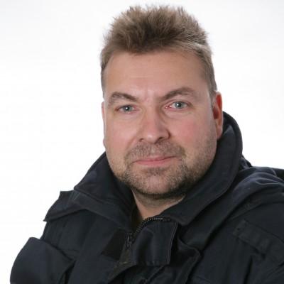 Mårten Persson