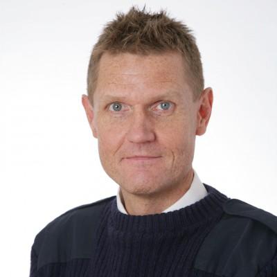 Magnus Kärvhag