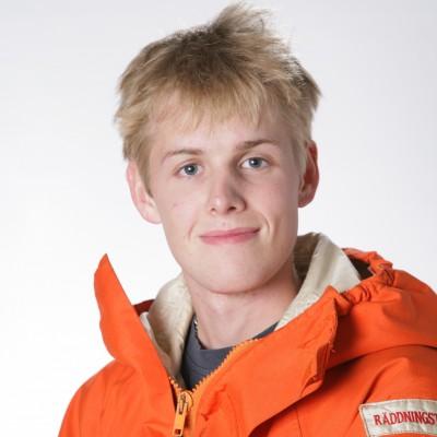 Mattias Melkersson