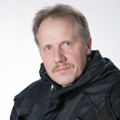 Max Carlsson