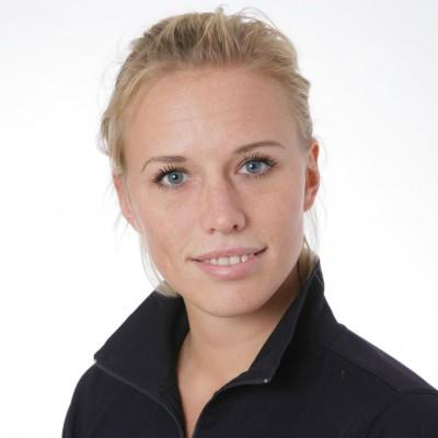 Melissa Millbourn