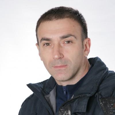 Micki Ibrahimagic