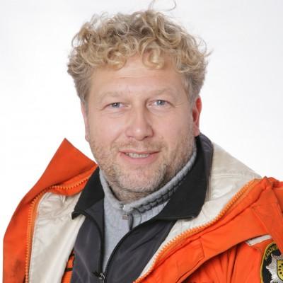 Mikael Asterhäll