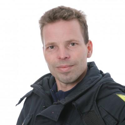 Mikael Dánilo