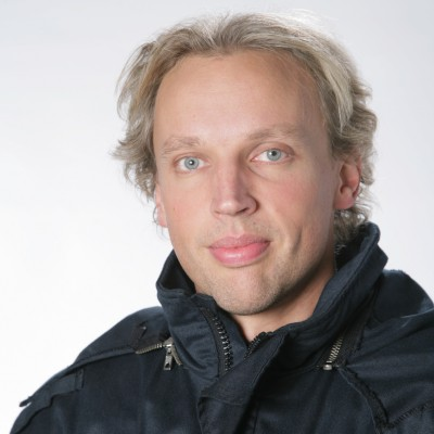 Niklas Törn