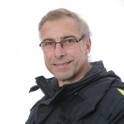 Per-Anders Johansson