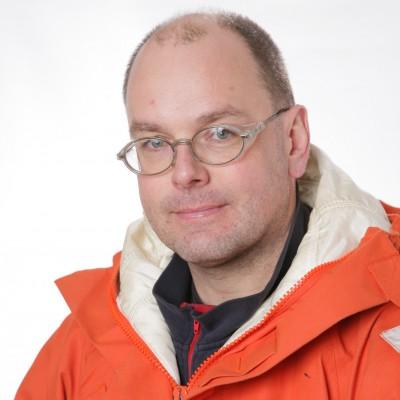 Stefan Sonesson
