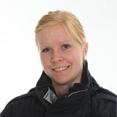 Josefine Jöninger