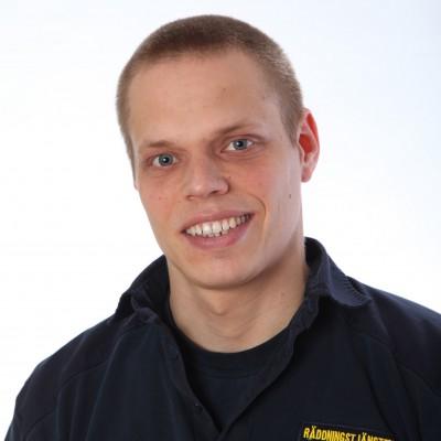 Viktor Paulsson