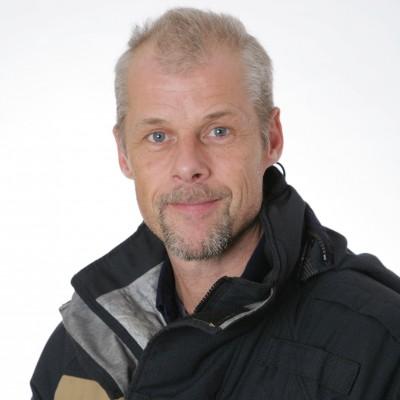 Joacim Åberg