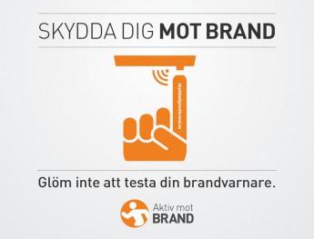aktiv mot brand_1024x782px_banner_Standard