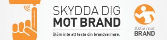 aktiv-mot-brand_980x120px_banner