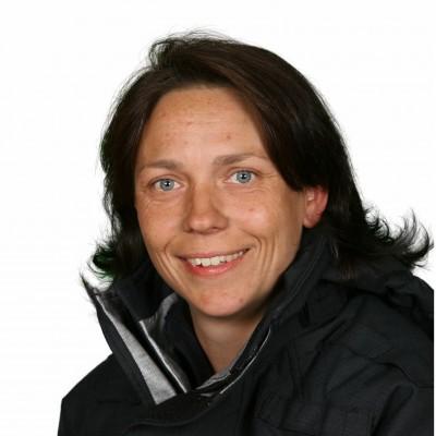 Emma Hedström