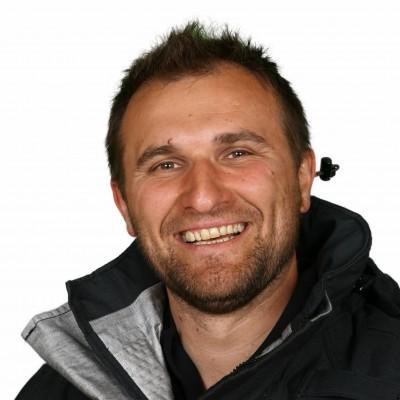 Emir Atovic