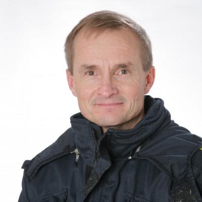 Juha Liimatainen
