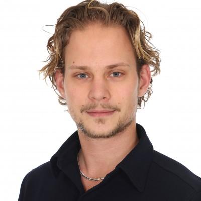 Simon Älgne