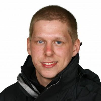 Simon Hermansson