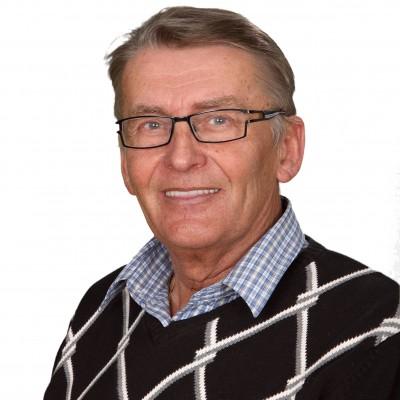 Jan-Erik Pilthammar