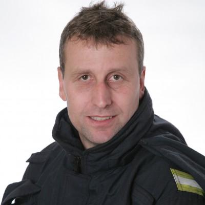 Lars Levinsson