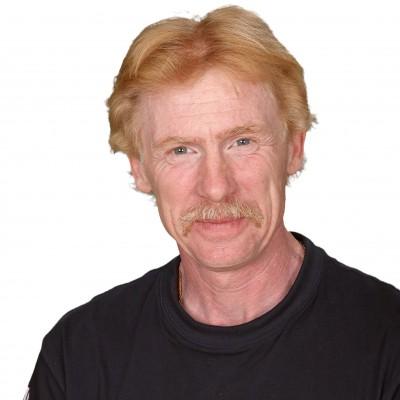 Rune Wigren