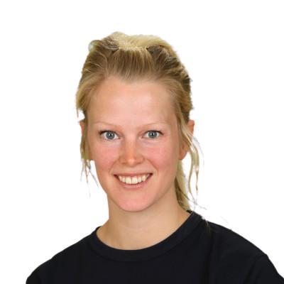 Emelie Lantz