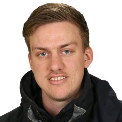 Emil Göstasson