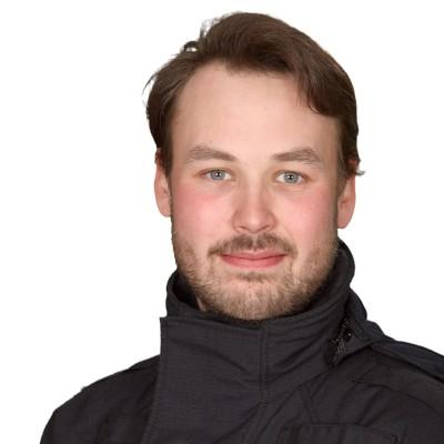 Erik Lennartsson