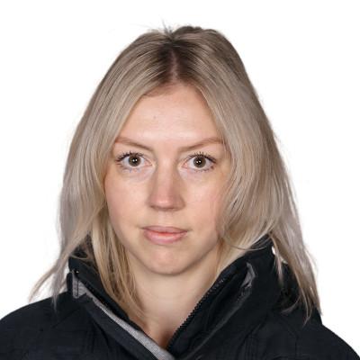 Emma Grimlund