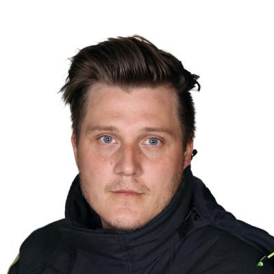 Joacim Carlsson