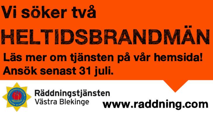 mobil dejting Karlshamn