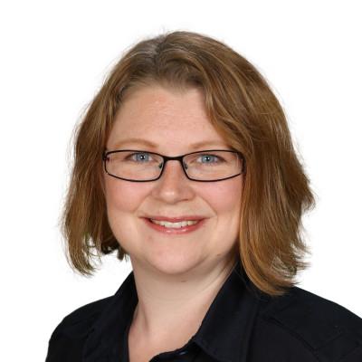 Helena Henricsson