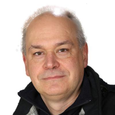 Fredrik Lundahl