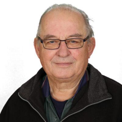 Torsten Cairenius