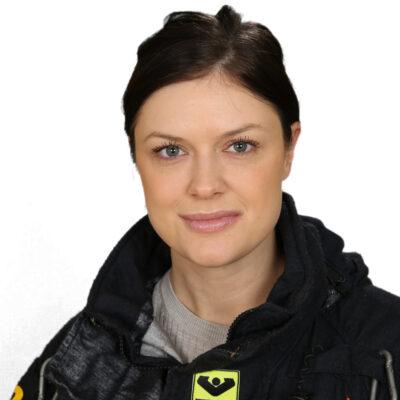 Agnes Åberg