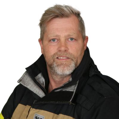 Matts Byström